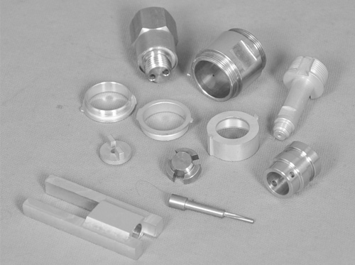 vmc machine components, vmc machine parts, suppliers, dealers in india, gujarat, bangalore, pune, hyderabad