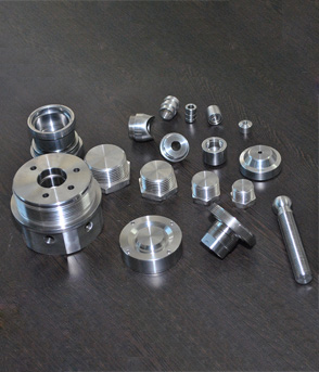Precision CNC Components suppliers, dealers, manufacturers in india, gujarat, pune,