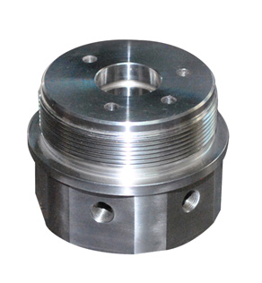 Precision cnc turned mill components manufacturers, in, faridabad, chennai, gurgaon, pune, india, usa,