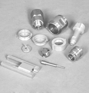 precision vmc components manufacturers, suppliers in mumbai, bangalore, pune, gujarat, india
