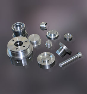 Precision Machined Components, manufacturers, suppliers, bangalore, india